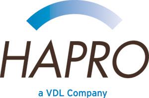 Hapro proline sonnenbank online kaufen for Lampen zonnehemel