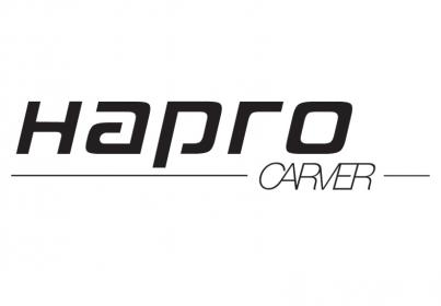 Hapro Carver 6.5 Brilliant Black Img.15