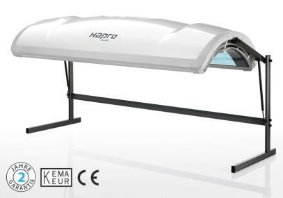 hapro sonnenbank und sonnenhimmel bestellen. Black Bedroom Furniture Sets. Home Design Ideas